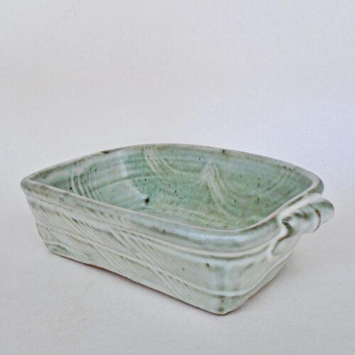 JL38: Anne's White Bread Pan
