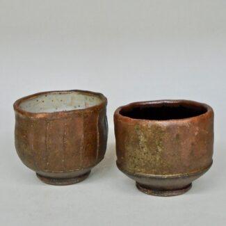 JL89: Set of Cups