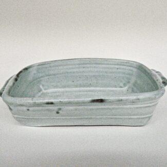 JL36: Anne's White Bread Pan