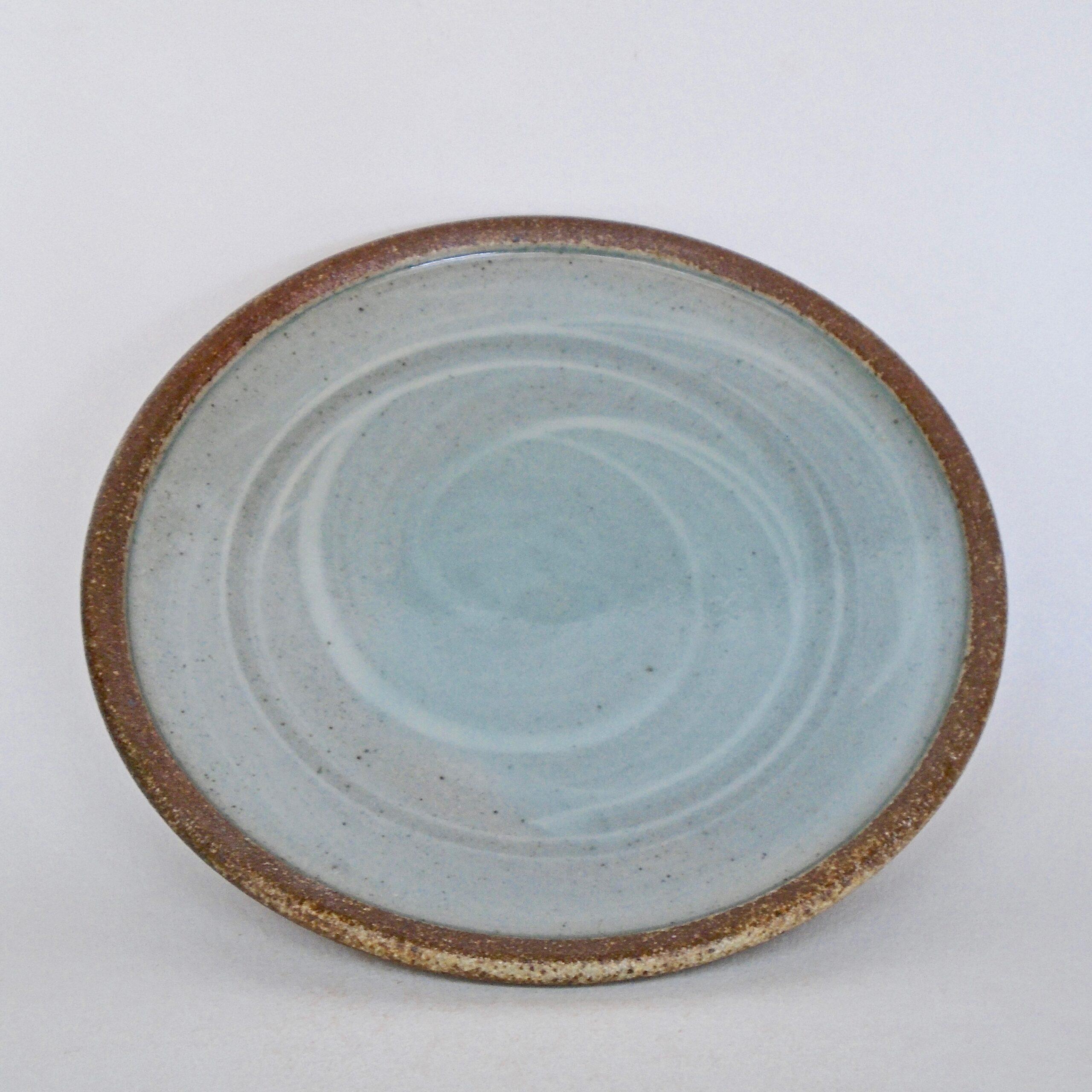 JL235: Ying Qing w/wash plate