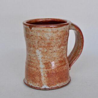 JL230: Shino Mug