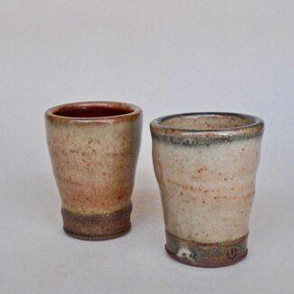 JL3: Set of Shino Juice Cups
