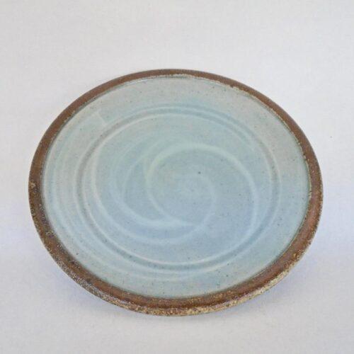 JL123- Ying Qing Roll Rim Plate