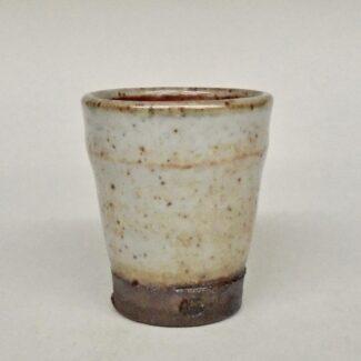 JL152- Shino Juice Cup 2