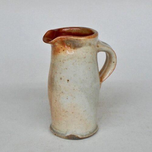 Shino Porcelain Beanie