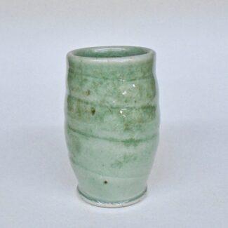 JL149 Soft Celadon Cup