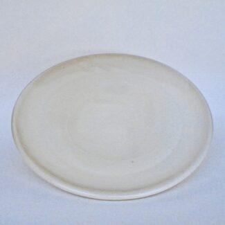JL98 Shino Porcelain Plate