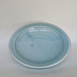 JL130: Ying Qing Porcelain Open Bowl