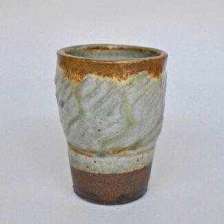 JL145: Ashy Cup