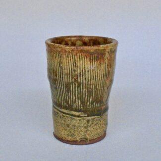 JL146: Ashy Cup