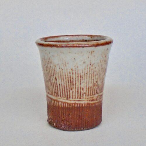 JL159: Shino Juice Cup