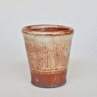 JL160: Shino Juice Cup