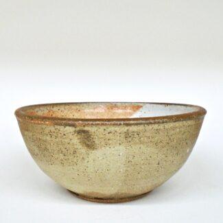 JL341: Shino Ramen Bowl