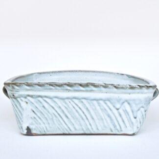 JL360: Anne's White Bread Pan