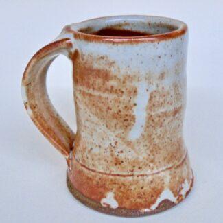 JL444: Shino Mug